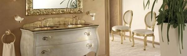 Artistic-Classy-Italian-Bathroom-Mirror-Interior-Design-Ideas_4