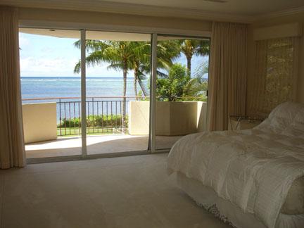 19 Niu Beach Guest Ste1 BEFORE